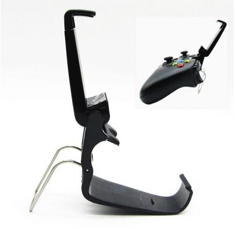 Kontrollerre telefon tartó adapter - Xbox One sorozat kontrolleréhez