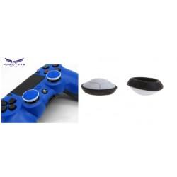 PS4 és Xbox sorozat - Kontrollerhez joystick gomb - Foci