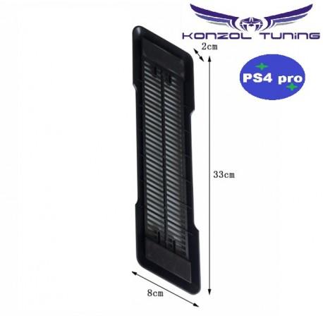 Konzol állvány PS4 Prohoz - Vertikális - kis hely igényű