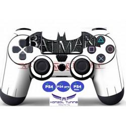 PS4 sorozat -Kontrollerhez matrica - B.M. White