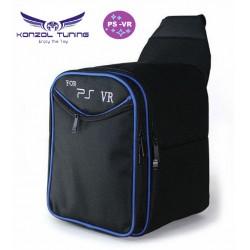 PS4 - VR - VR szemüveghez táska - fekete