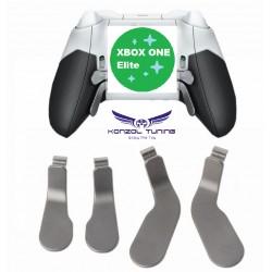 XBOX ONE  - Elite kontrollerhez - extra trigger gombok