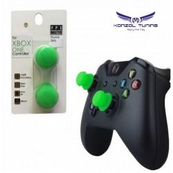 XBOX ONE - Kontrollerhez joystick emelő gomb