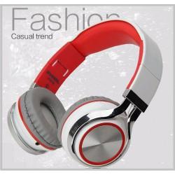 Fejhallgató - Fashion