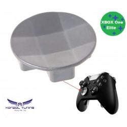 XBOX ONE - Elite kontrollerhez -Dpad -metál