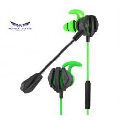 Telefonhoz - PUBG Fülhallgató - mikrofonnal - Compact