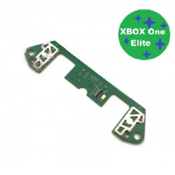 XBOX ONE - Elite kontrollerhez -PCB hátsó áramköri lap