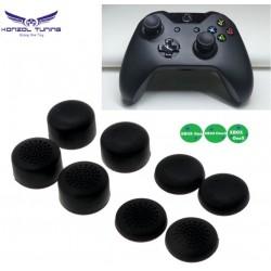 Xbox One sorozat - Kontroller joystick emelőgomb szett