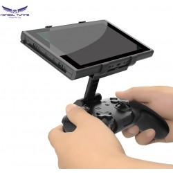 PS4 Pro - Kontrollerhez kijelző állvány
