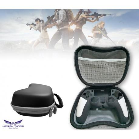 XBOX ONE SERIES és PS5 - Kontrollerekhez táska -Storage bag