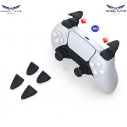 PS5 - Kontrollerhez trigger hosszabbító szett