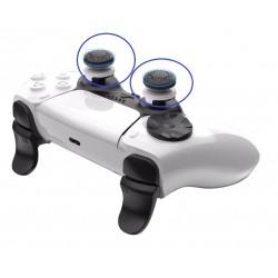 PS5 -Kontrollerhez emelőgomb szett