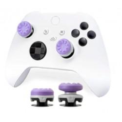 Xbox One sorozat - Kontroller joystick emelőgomb szett - Kontrol Freek