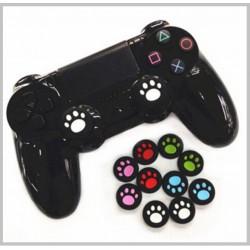 PS4 és Xbox sorozat - Kontrollerhez joystick sapka - Tappancs