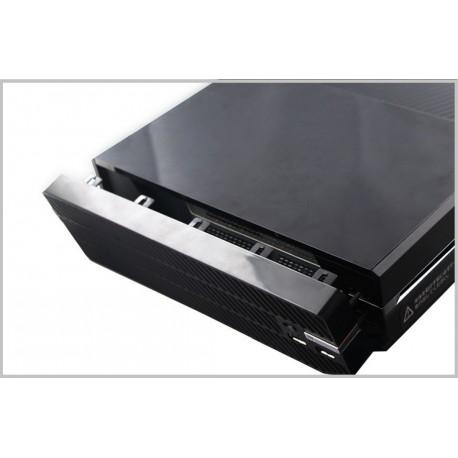 Hűtő - DOBE - XBOX ONE-hoz
