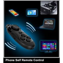 Kontroller Mini - Andoridhoz - IOS-hez PC-hez