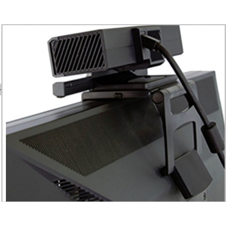 Kinect tartó -XBOX ONE -hoz