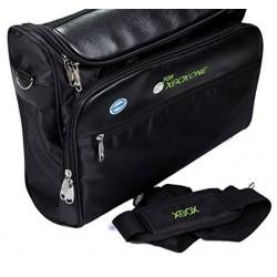 XBOX ONE  Utazó táska