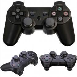Kontroller - PS3 desing