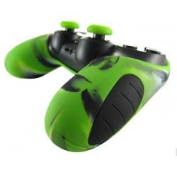 PS4 - Kontroller védő szilikon - Protector