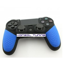 PS4 sorozat - Kontroller védő szilikon - Top Protector