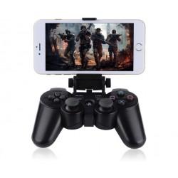 Kontrollerhez -PS3 - telefon tartó