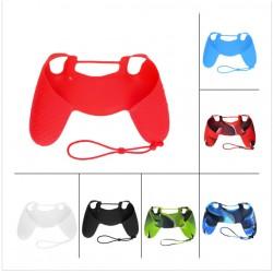 PS4 sorozat - Kontroller védő szilikon - Shield