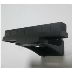 Kinect fali tartó - XBOX ONE-hoz