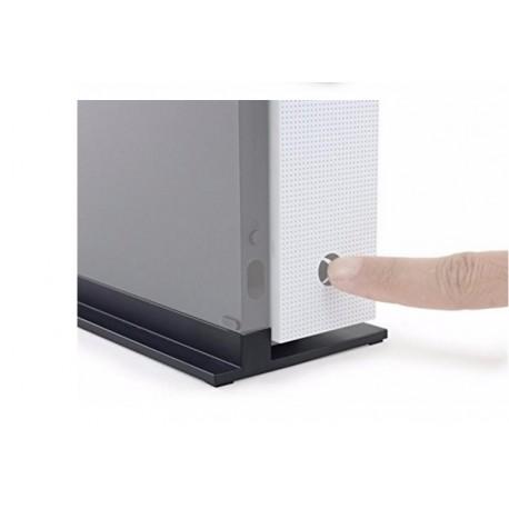 Konzol állvány - XBOX ONE S konzolhoz