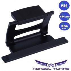 Kamera tartó konzol - PS4-es sorozathoz