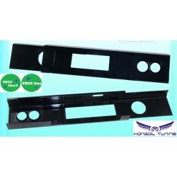 Xbox One - Kinect lencsevédő