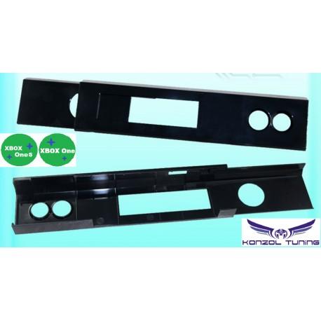 Kinect lencsevédő - XBOX ONE kinecthez