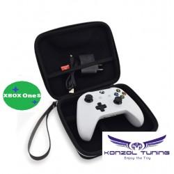 Xbox One sorozat - Kontroller táska