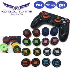 PS4 sorozat - Kontroller  joystick emelő gomb - Line