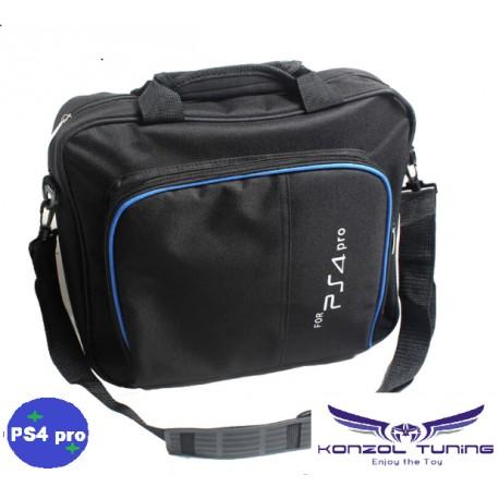 PS4 Pro táska