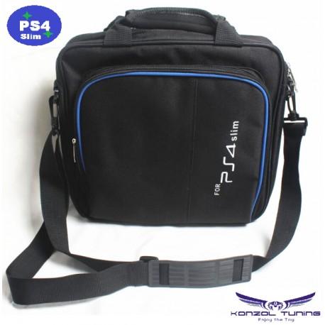 PS4 Slim táska