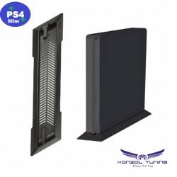 Konzol állvány - Vertikális PS4 Slim konzolhoz