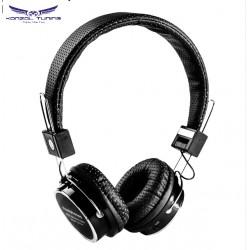 Fejhallgató -  Trendall - Wireless fejhallgató