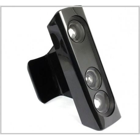 Kinect Zoom -Xbox 360 Kinecthez