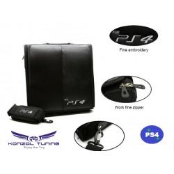 PS4 Tuning táska