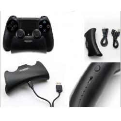 Akkumulátor PS4 kontrollerhez /külső akkumulátor / DOBE